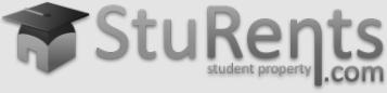 Student rents